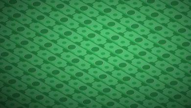Los miembros más nuevos del club ARR de $ 100 millones