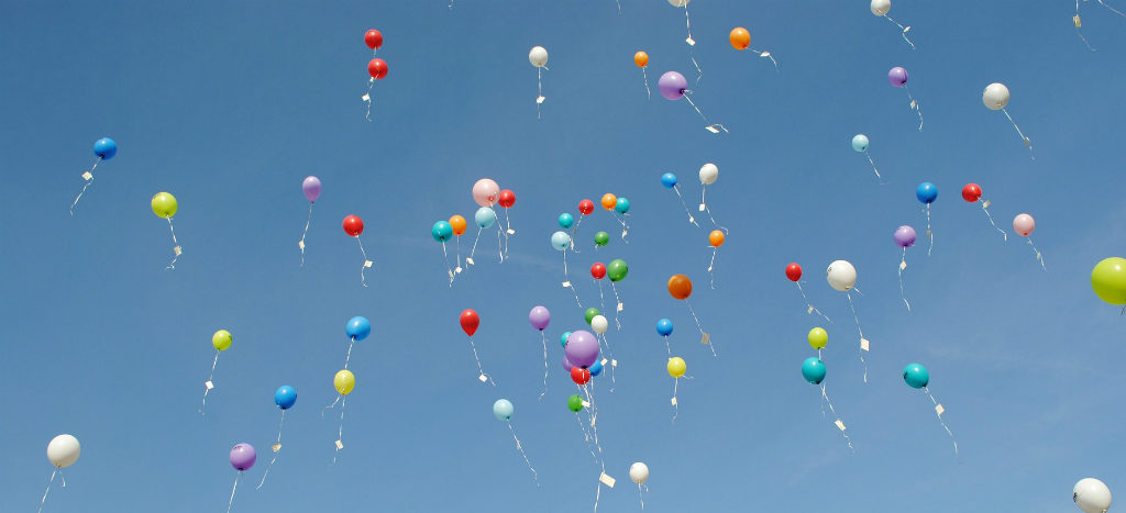 ¡Excelente noticia! CDMX: Adiós a las bolsas de plástico a partir de 2020 4
