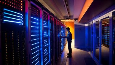 Photo of InsightFinder obtiene semilla de $ 2M para automatizar la prevención de interrupciones