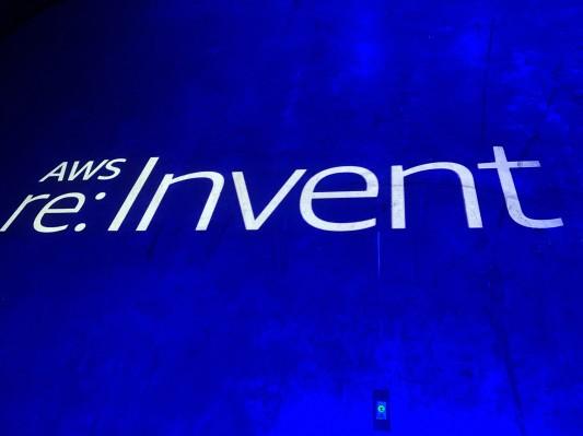 AWS anuncia una nueva herramienta de búsqueda empresarial impulsada por el aprendizaje automático
