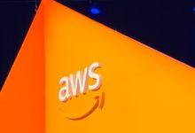 AWS está cansado de esperar a que su empresa se traslade a la nube