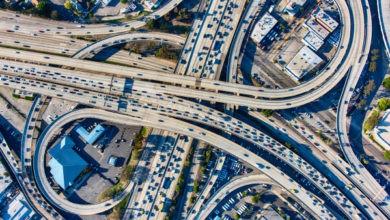 Bluespace.ai, una startup enfocada en la tecnología AV para el transporte público, obtiene $ 3.5 millones en fondos iniciales