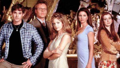 Photo of Buffy The Vampire Slayer: 10 preguntas sin respuesta que aún tenemos sobre los personajes principales
