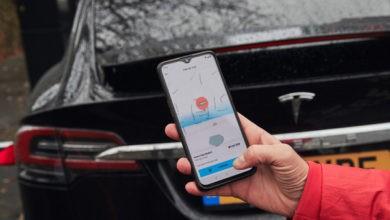 """By Miles, la aplicación de seguro de automóviles de pago por milla del Reino Unido, agrega la política de """"automóvil conectado"""" para los conductores de Tesla"""