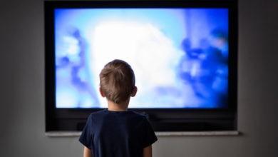 Cómo el fundador de Pocketwatch ve el futuro del entretenimiento infantil