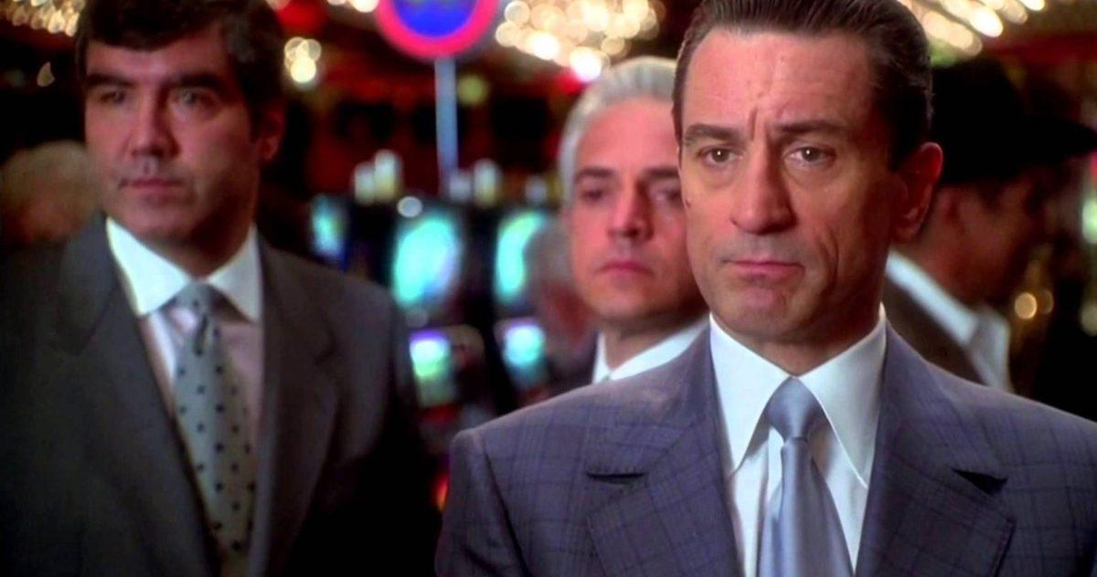 Casino: 10 datos curiosos sobre la obra maestra de Scorsese   ScreenRant -  La Neta Neta