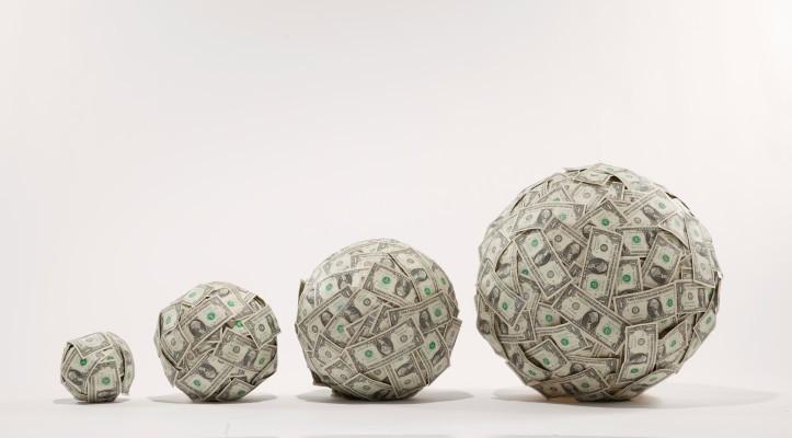 Delphia quiere convertir sus datos en capital de inversión a través de la acción colectiva