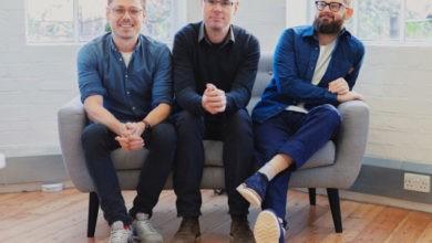 Photo of Fronted, de ex empleados de Bud, Monzo y Apple, quiere facilitarles la vida a los inquilinos