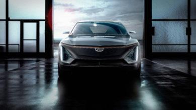 GM y LG Chem invertirán $ 2.3 mil millones en una empresa conjunta de baterías EV