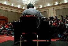 Gobierno de facto pretende desmantelar Estado Plurinacional: Evo Morales