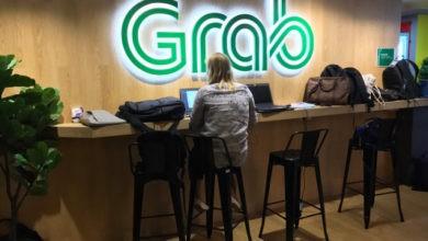 Grab y Singtel se unen para solicitar una licencia bancaria digital completa en Singapur