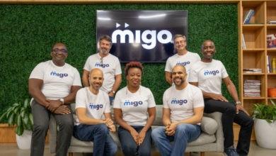 Photo of La startup de crédito Migo se expande a Brasil con un aumento de $ 20M y el crecimiento de África