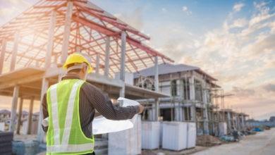Photo of Levelset recauda $ 30 millones para mejorar la administración del dinero para los contratistas en construcción