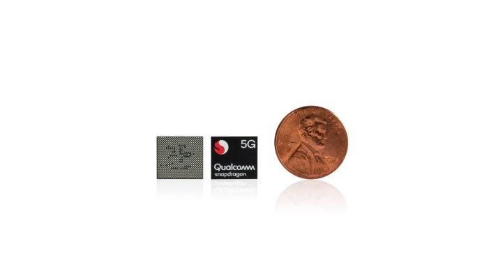 Lo que sabemos sobre los chips Snapdragon 865 y 765 de última generación de Qualcomm