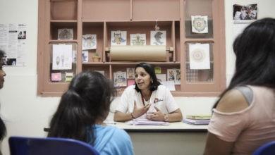 MSF alerta sobre importancia de píldora anticonceptiva, a 10 años de su prohibición en Honduras