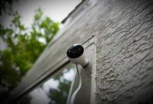 Muchos fabricantes de dispositivos domésticos inteligentes aún no dirán si entregan sus datos al gobierno
