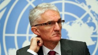 Necesitarán ayuda humanitaria 168 millones de personas en 2020 por epidemias, cambio climático y conflictos: ONU