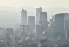 Photo of Por contaminación del aire, 48 mil mexicanos mueren prematuramente cada año
