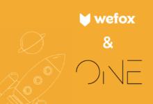 Wefox, la insurtech con sede en Berlín, aumenta la extensión de la Serie B de $ 110 millones a una valoración previa al dinero de $ 1.65B