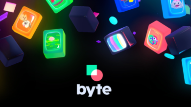 Photo of El reinicio de Vine Byte se lanza oficialmente