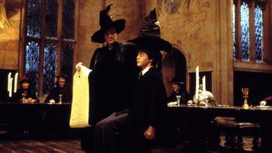 Photo of 5 razones Harry Potter debería haber estado en Slytherin (5 Y que dicen Gryffindor)