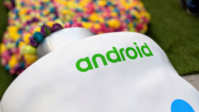 Photo of Anbox Cloud de Canonical pone a Android en la nube