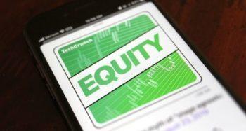 Photo of Equity Monday: una liquidación global, MURAL atrae $ 23M y dos unicornios que no pueden recaudar