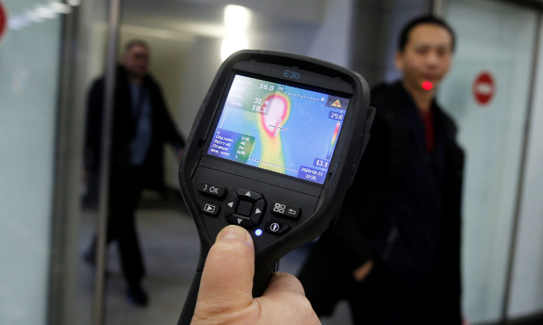 China confirma 291 casos del nuevo coronavirus; se seguirá extendiendo: OMS