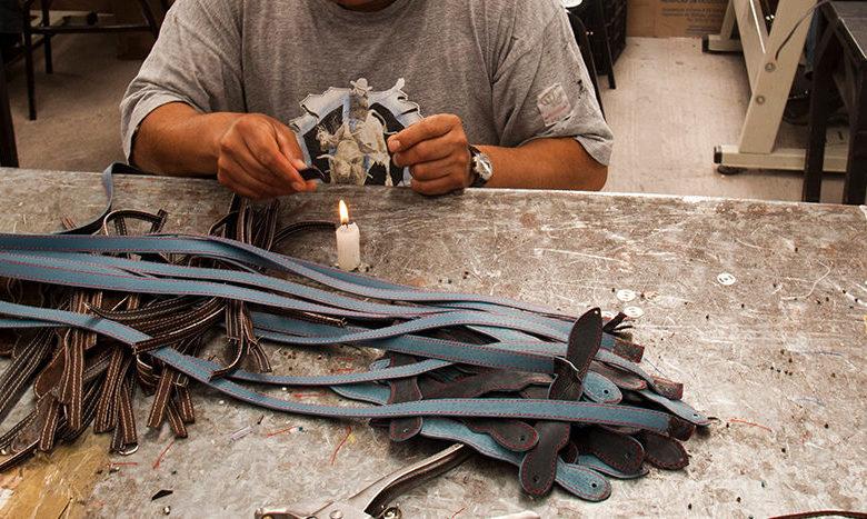 Disminuye 0.2% empleo del sector manufacturero; hila seis meses a la baja 1