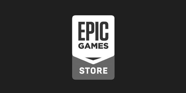 los angeles new products crazy price Epic Games Store ofrece tres juegos gratis más - La Neta Neta!