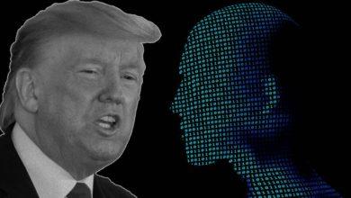 Photo of La administración Trump quiere regular la inteligencia artificial
