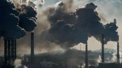 Photo of Los inversores y las empresas de servicios públicos están sembrando los mercados de carbono con nuevas startups