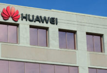 "Photo of Reino Unido permite a Huawei uso ""limitado"" en su red 5G"