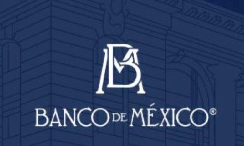 Banxico recorta tasa clave a 7% en medio de economía estancada 1