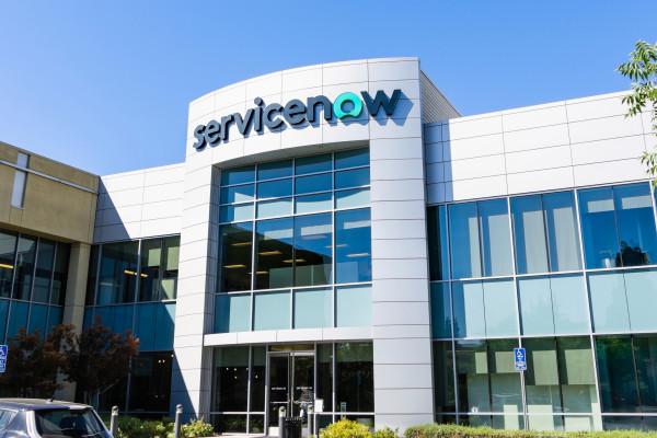 ServiceNow adquiere Loom Systems para ampliar la cobertura de AIOps