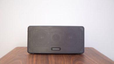 Photo of Sonos aclara cómo se tratarán los dispositivos no compatibles