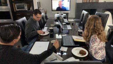 """Photo of TriggerMesh obtiene un valor inicial de $ 3M de Index and Crane para ayudar a las empresas a adoptar """"sin servidor"""""""