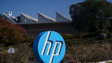 Photo of Xerox quiere reemplazar la placa HP que rechazó la oferta de adquisición