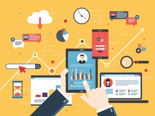 Zendesk lanza Sell Marketplace para llevar la tienda de aplicaciones al producto CRM