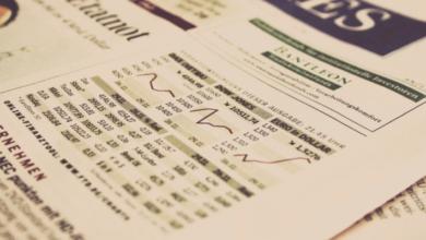 Photo of ¿Por qué las startups están recaudando más deuda de riesgo como dólares de capital riesgo cerca de los récords históricos?