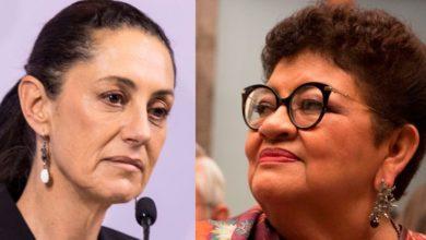 "Photo of ""No vamos a tapar nada"" del caso Fátima: Sheinbaum; fiscal Godoy ordena investigación interna"