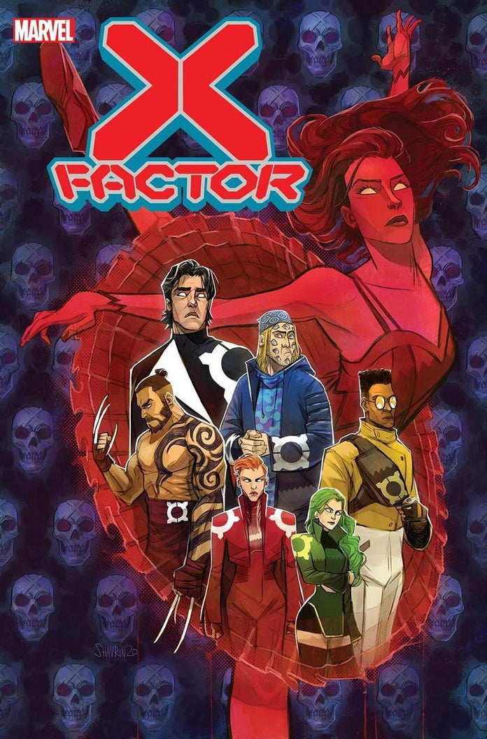 X-Factor-2-Cover