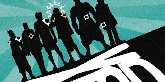 Marvel revela primer vistazo a los nuevos disfraces de X-Factor 1