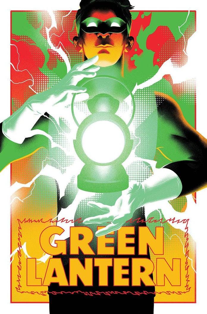Green-Lantern-80th-Anniversary-Cover-3