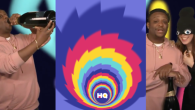 Photo of Daily Crunch: HQ Trivia está muerto