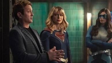"""Photo of Cada personaje que regresa en el episodio 100 """"It's a Super Life"""""""