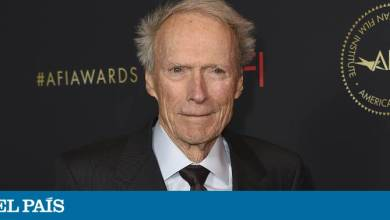 Photo of Clint Eastwood abandona a Trump y respalda a Bloomberg