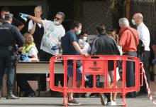 Photo of Aíslan durante 14 días a huéspedes del hotel de Canarias, afectado por coronavirus