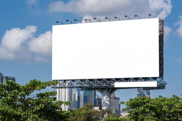AdQuick recauda $ 6M para conquistar un mercado publicitario que Google y Facebook no