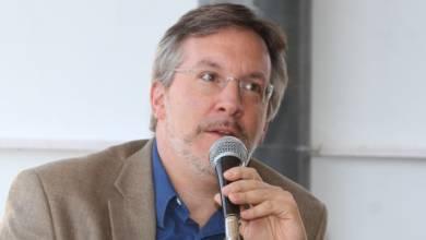 Photo of CNDH nombra a Ackerman y a Lovera para Comité que elegirá consejeros del INE